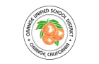 Orange County Unified School District