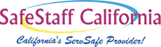 SafeStaff California